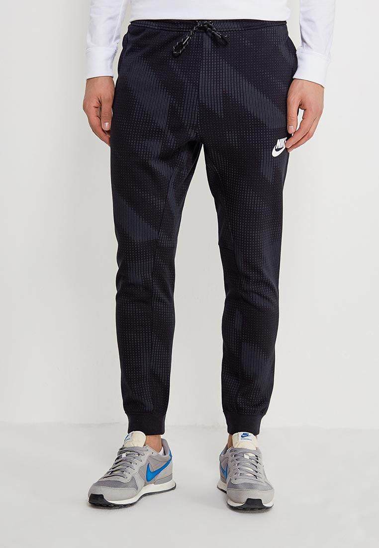 Мужские спортивные брюки Nike (Найк) 885939-010