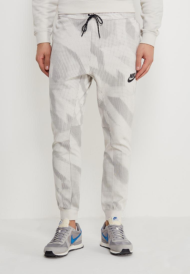Мужские спортивные брюки Nike (Найк) 885939-072