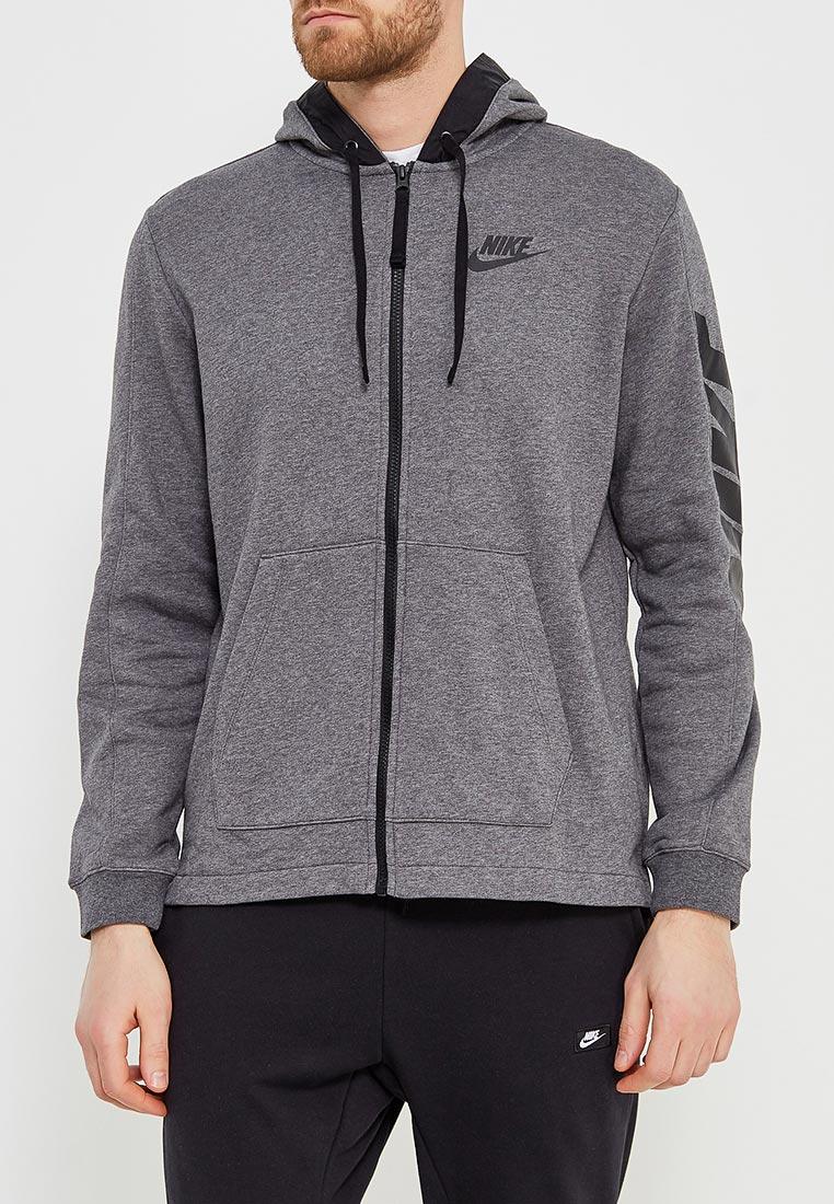 Толстовка Nike (Найк) 885945-071