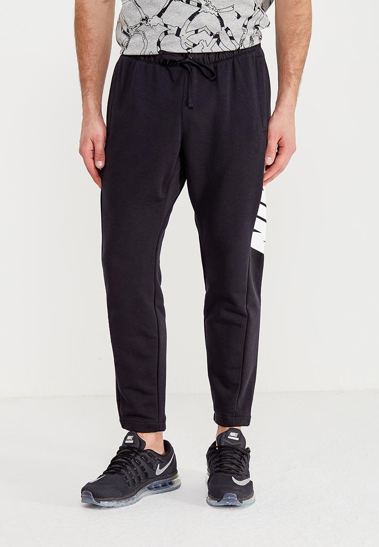Мужские спортивные брюки Nike (Найк) 885947-010
