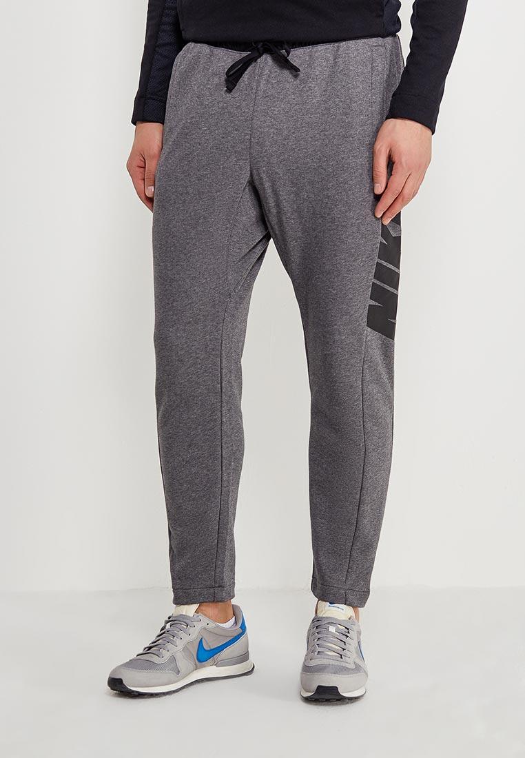Мужские брюки Nike (Найк) 885947-071