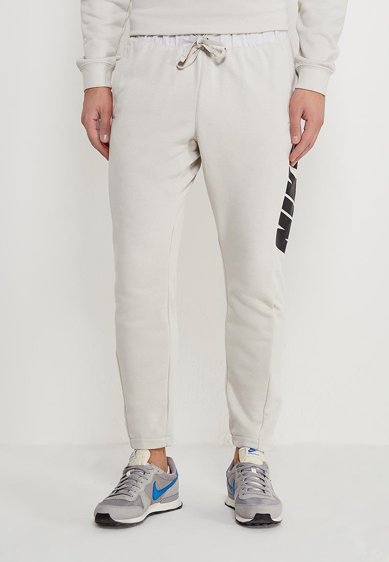 Мужские спортивные брюки Nike (Найк) 885947-072