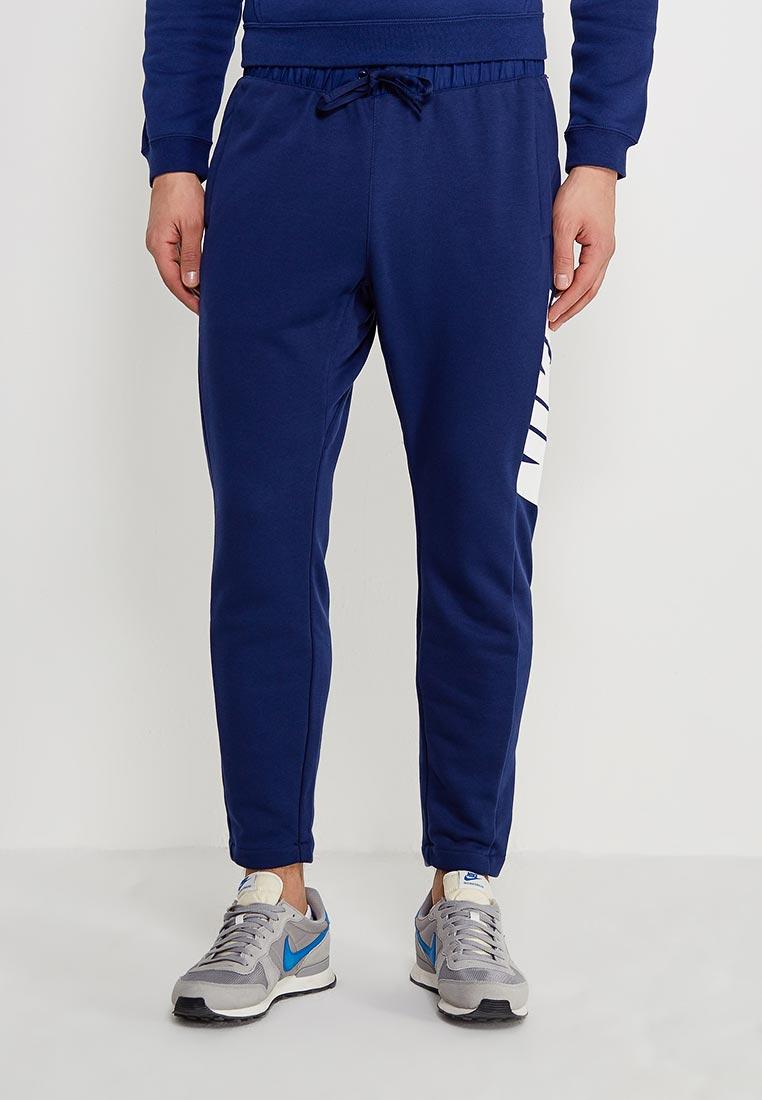 Мужские брюки Nike (Найк) 885947-429
