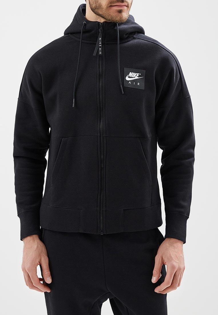 Толстовка Nike (Найк) 886044-010