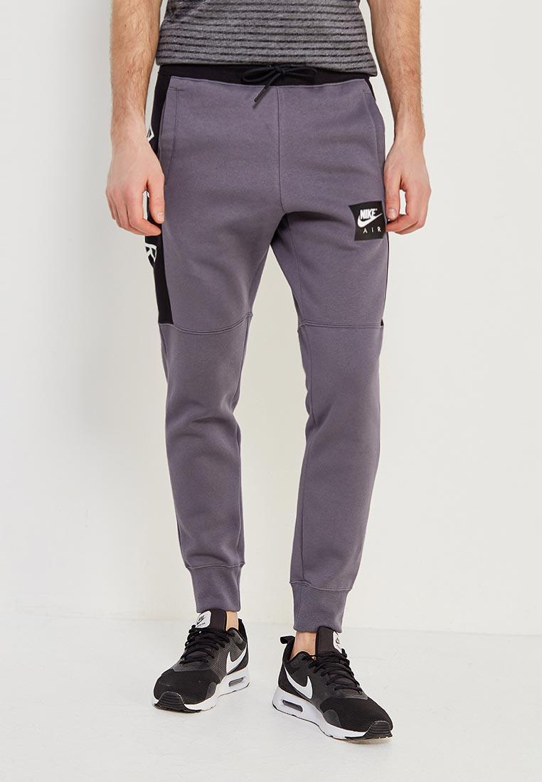 Мужские спортивные брюки Nike (Найк) 886048-021