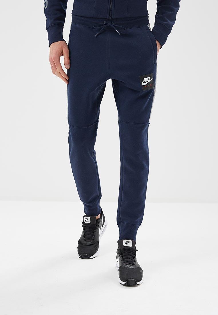 Мужские брюки Nike (Найк) 886048-452