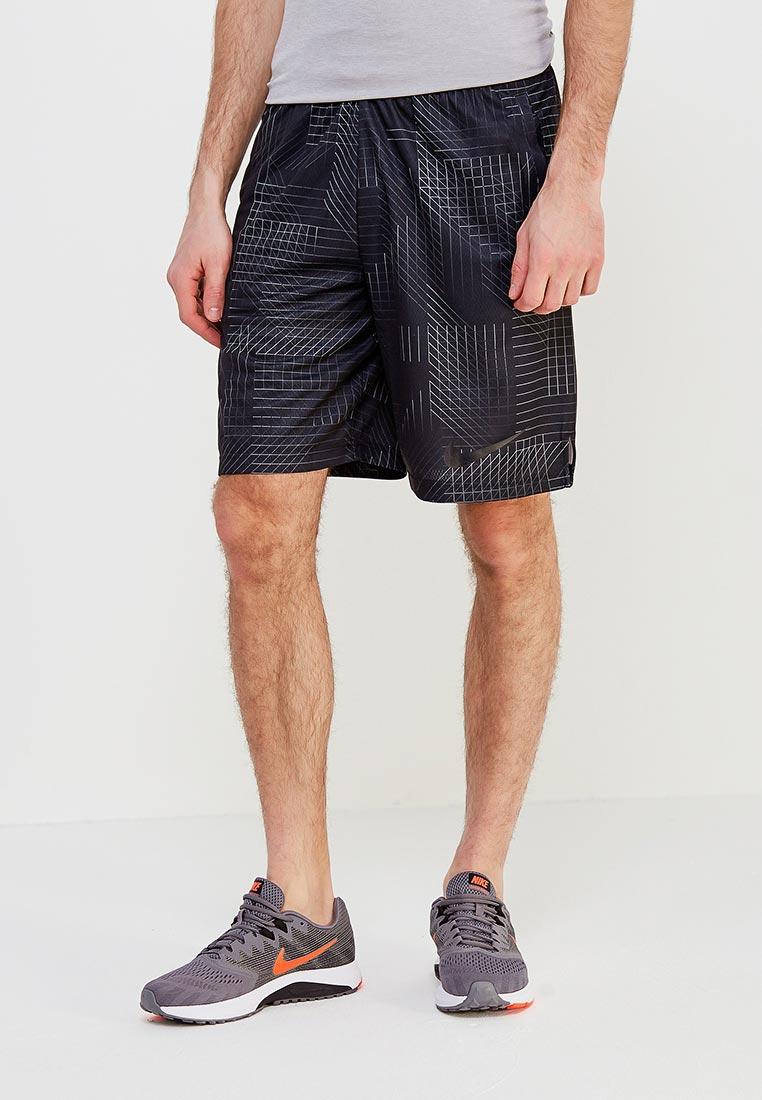 Мужские спортивные шорты Nike (Найк) 886406-010