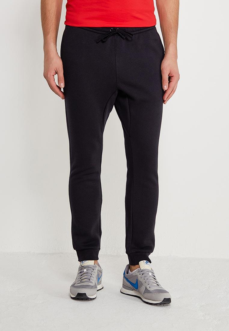 Мужские брюки Nike (Найк) 886499-010