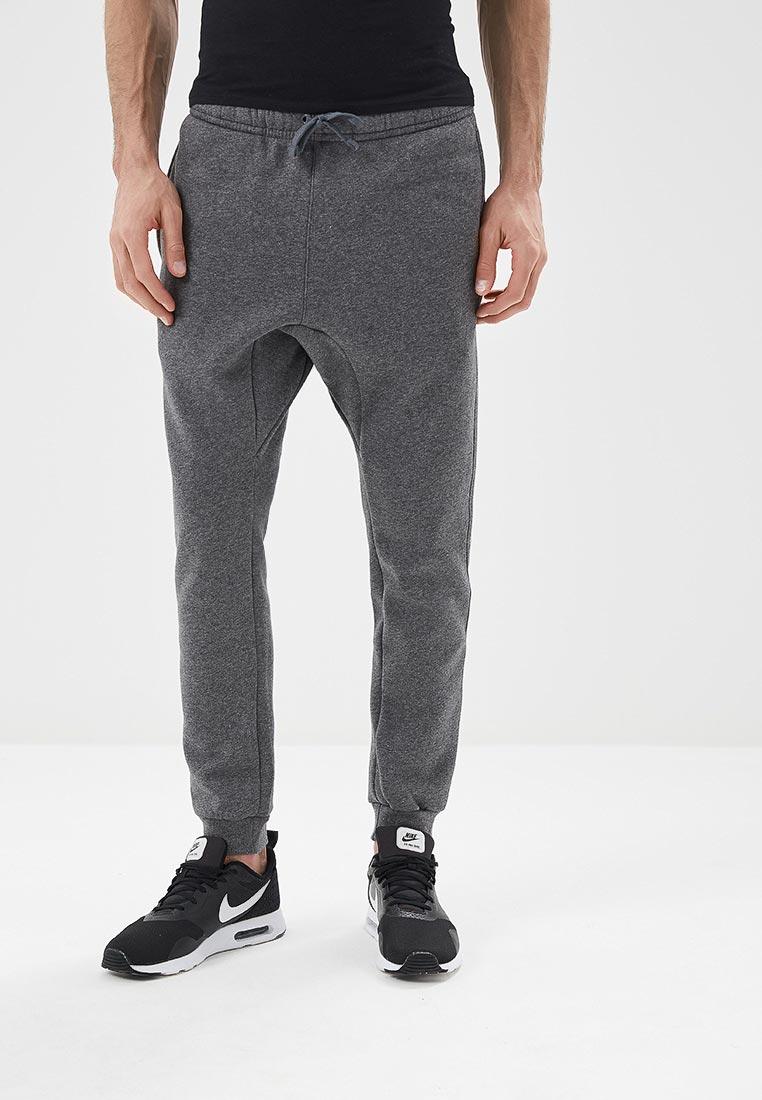 Мужские спортивные брюки Nike (Найк) 886499-071