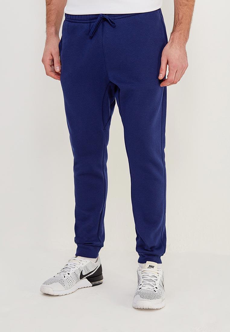 Мужские брюки Nike (Найк) 886499-429
