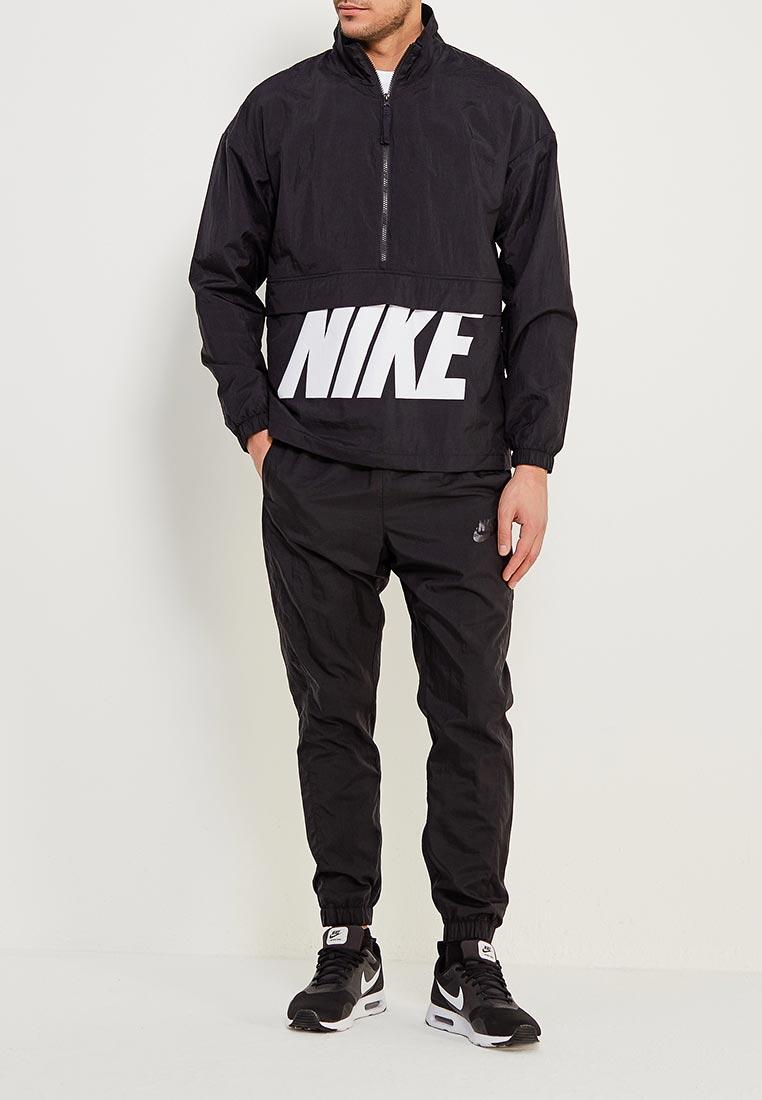 Спортивный костюм Nike (Найк) 886511-010