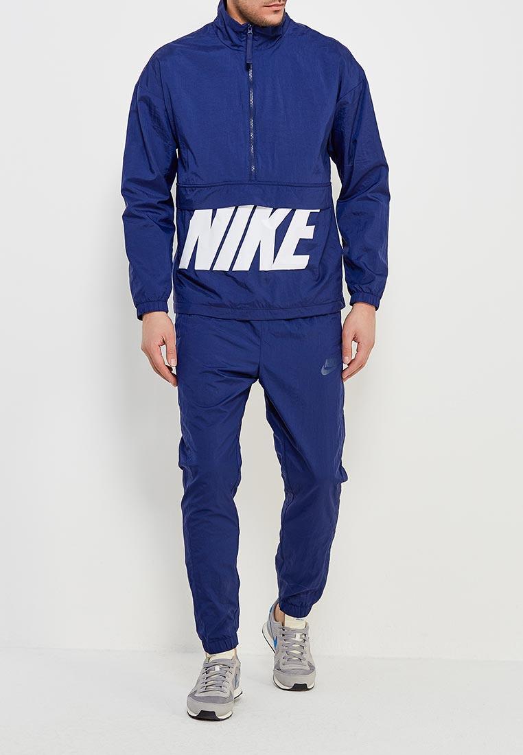 Спортивный костюм Nike (Найк) 886511-429