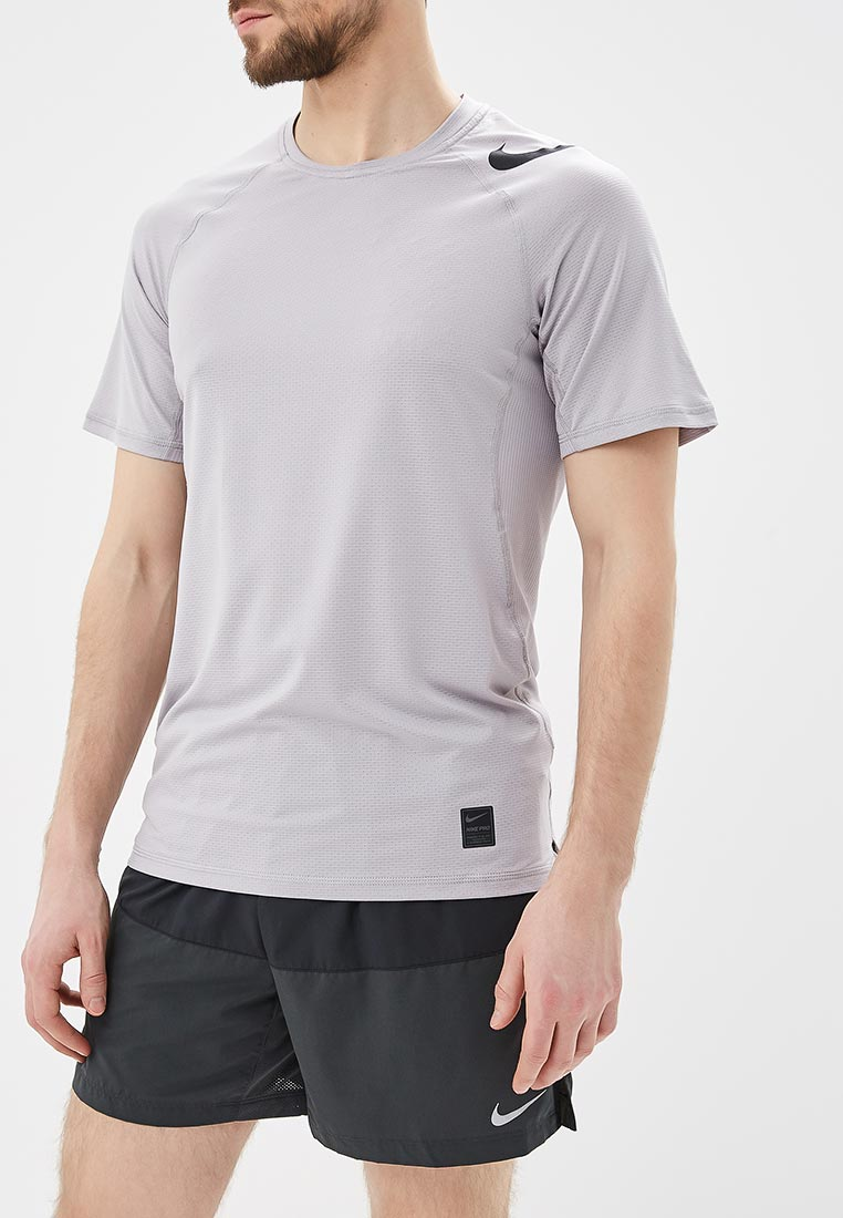 Спортивная футболка Nike (Найк) 887109-027