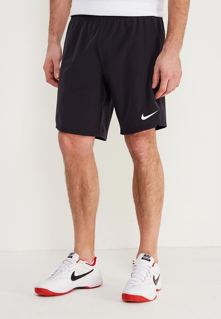 Мужские спортивные шорты Nike (Найк) 887515-010