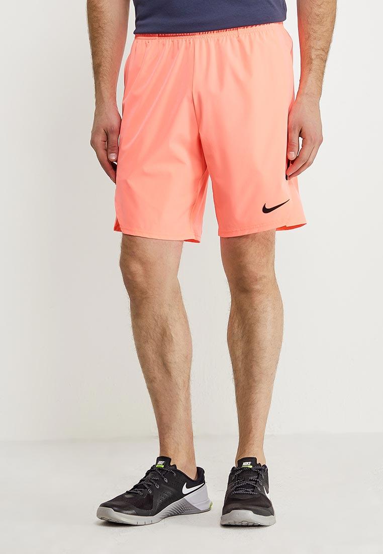 Мужские спортивные шорты Nike (Найк) 887515-676