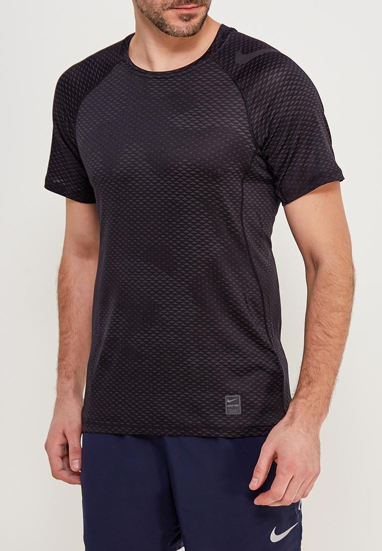 Спортивная футболка Nike (Найк) 888291-010