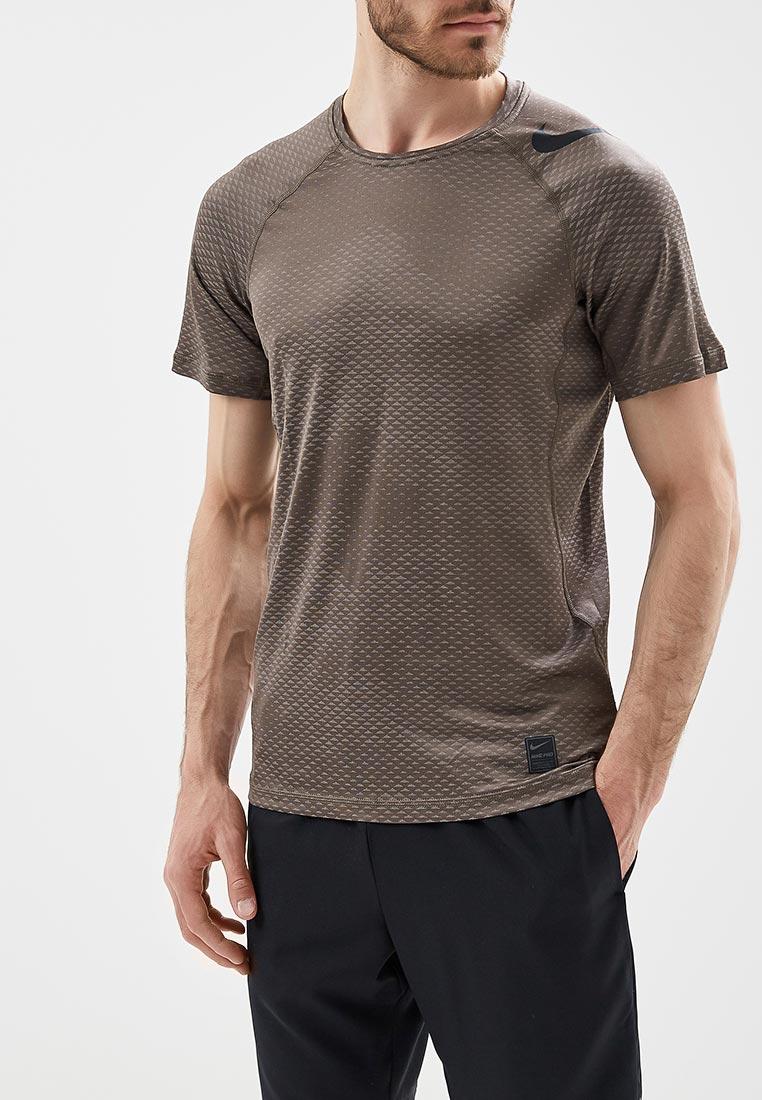 Спортивная футболка Nike (Найк) 888291-202