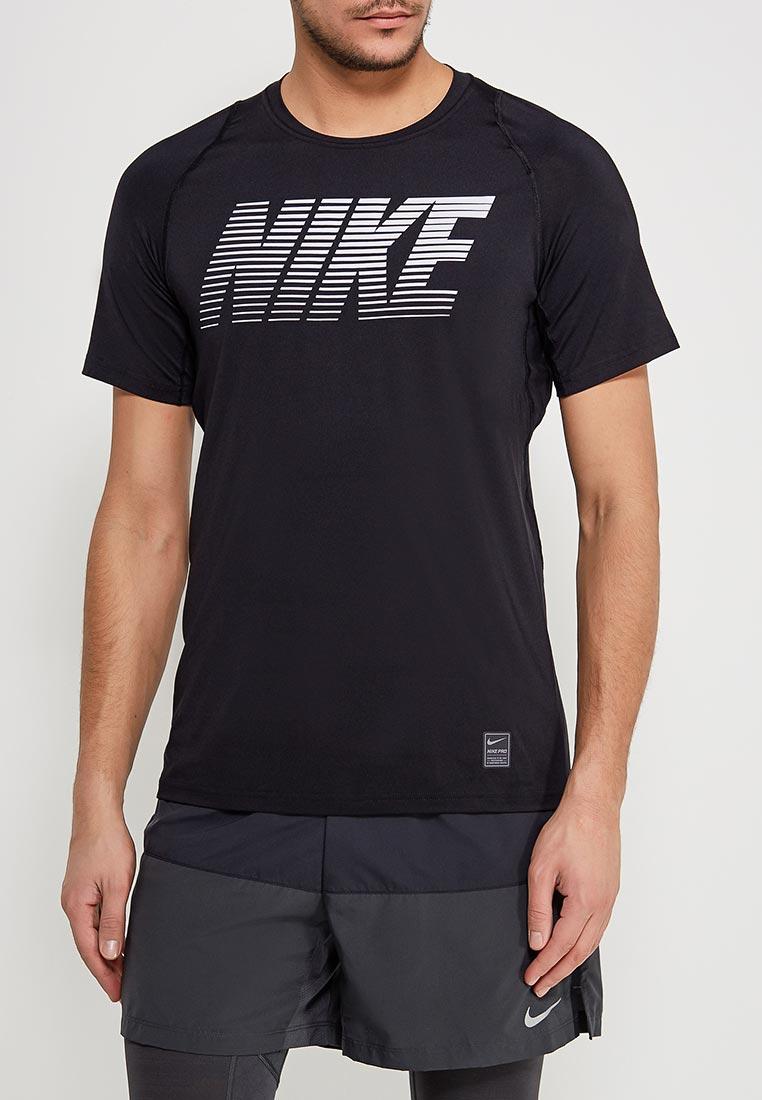 Спортивная футболка Nike (Найк) 888414-010