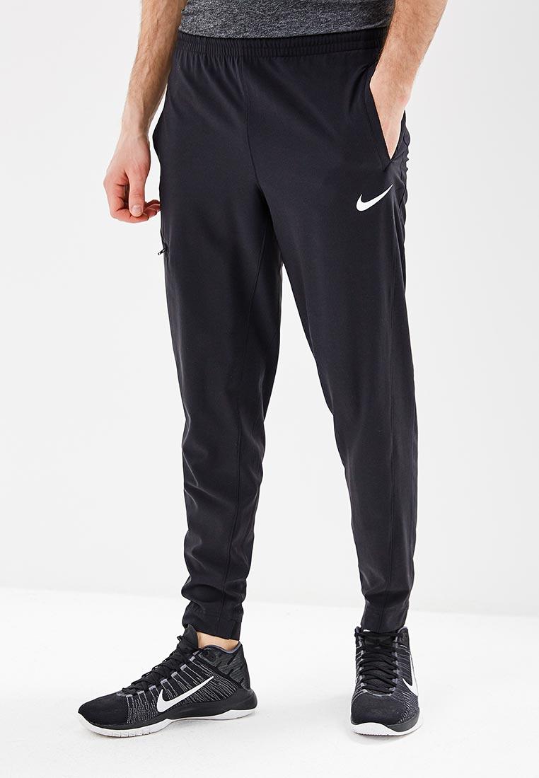Мужские спортивные брюки Nike (Найк) 890661-010