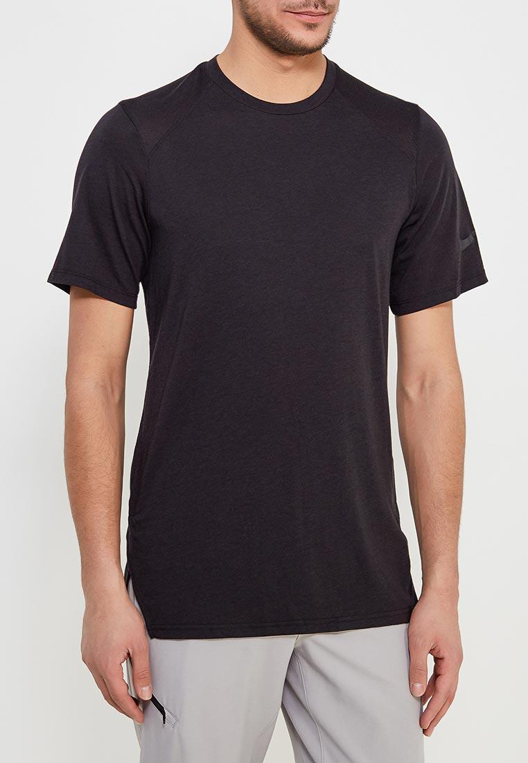 Спортивная футболка Nike (Найк) 891682-010