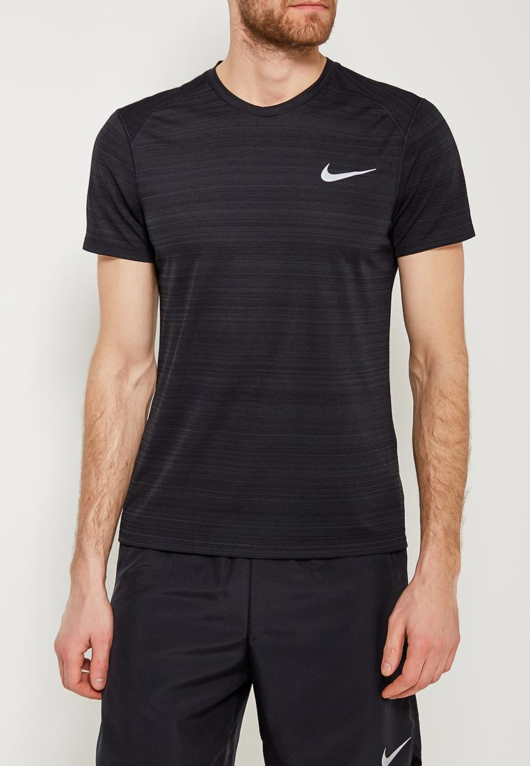 Спортивная футболка Nike (Найк) 891684-010