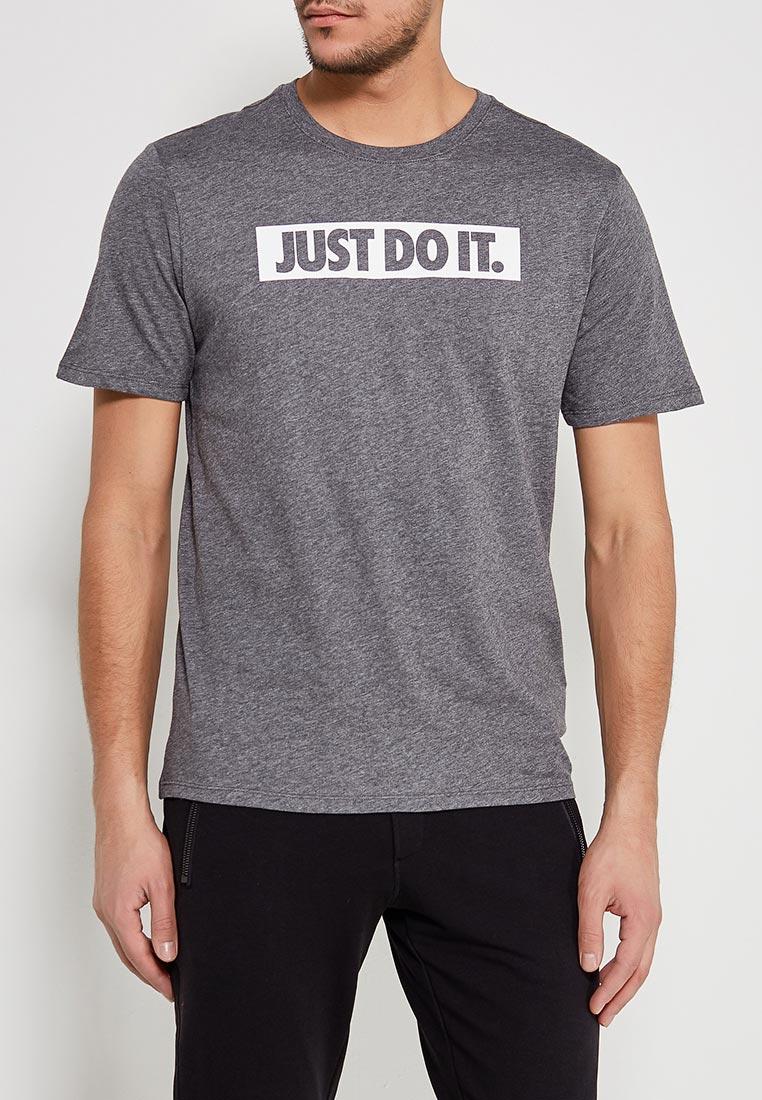 Футболка Nike (Найк) 891875-071