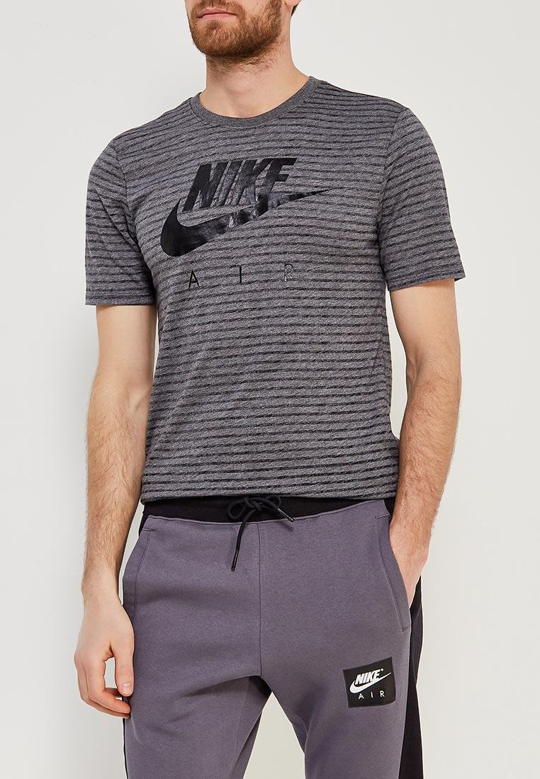 Футболка Nike (Найк) 892213-071