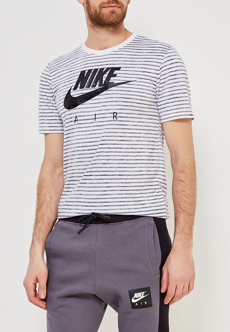 Футболка Nike (Найк) 892213-102