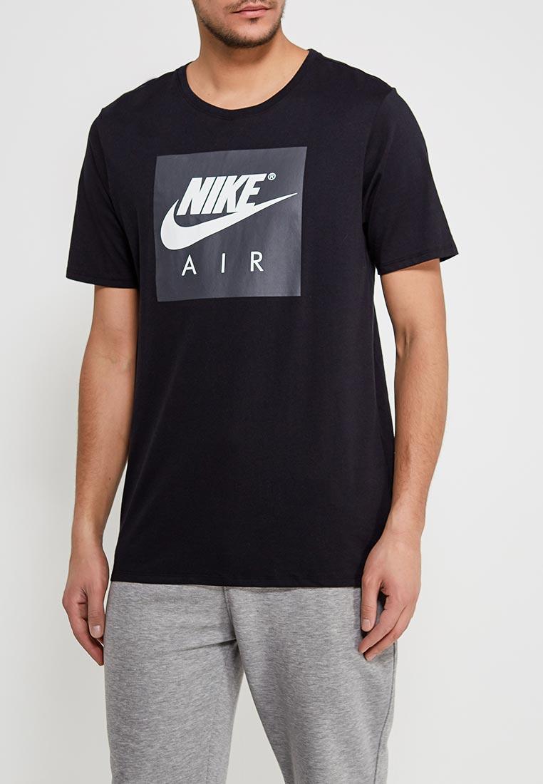 Футболка Nike (Найк) 892313-010