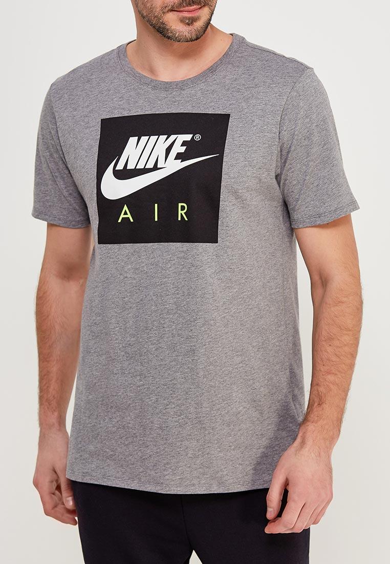 Футболка Nike (Найк) 892313-091