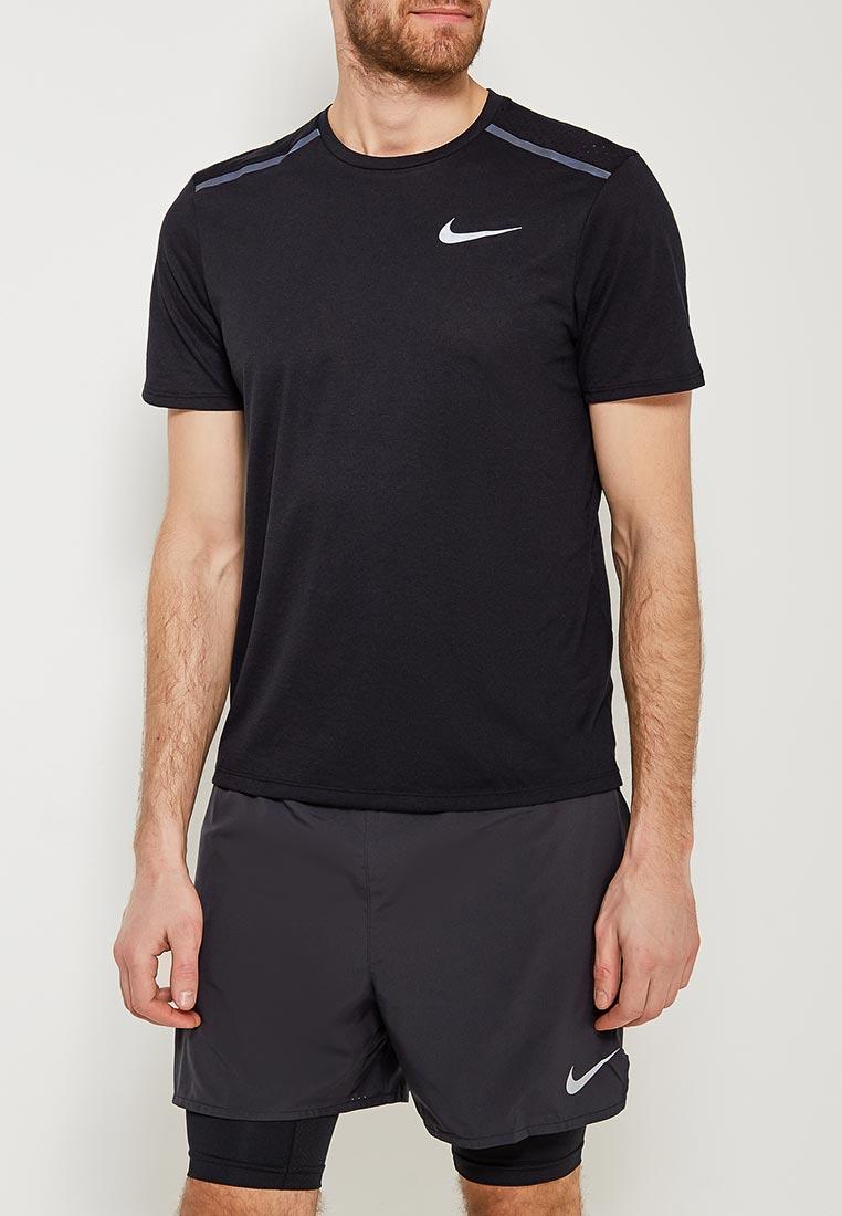 Спортивная футболка Nike (Найк) 892813-010