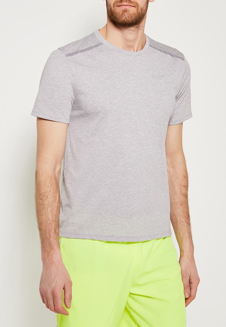Спортивная футболка Nike (Найк) 892813-027
