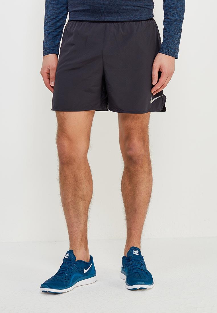 Мужские спортивные шорты Nike (Найк) 892909-010