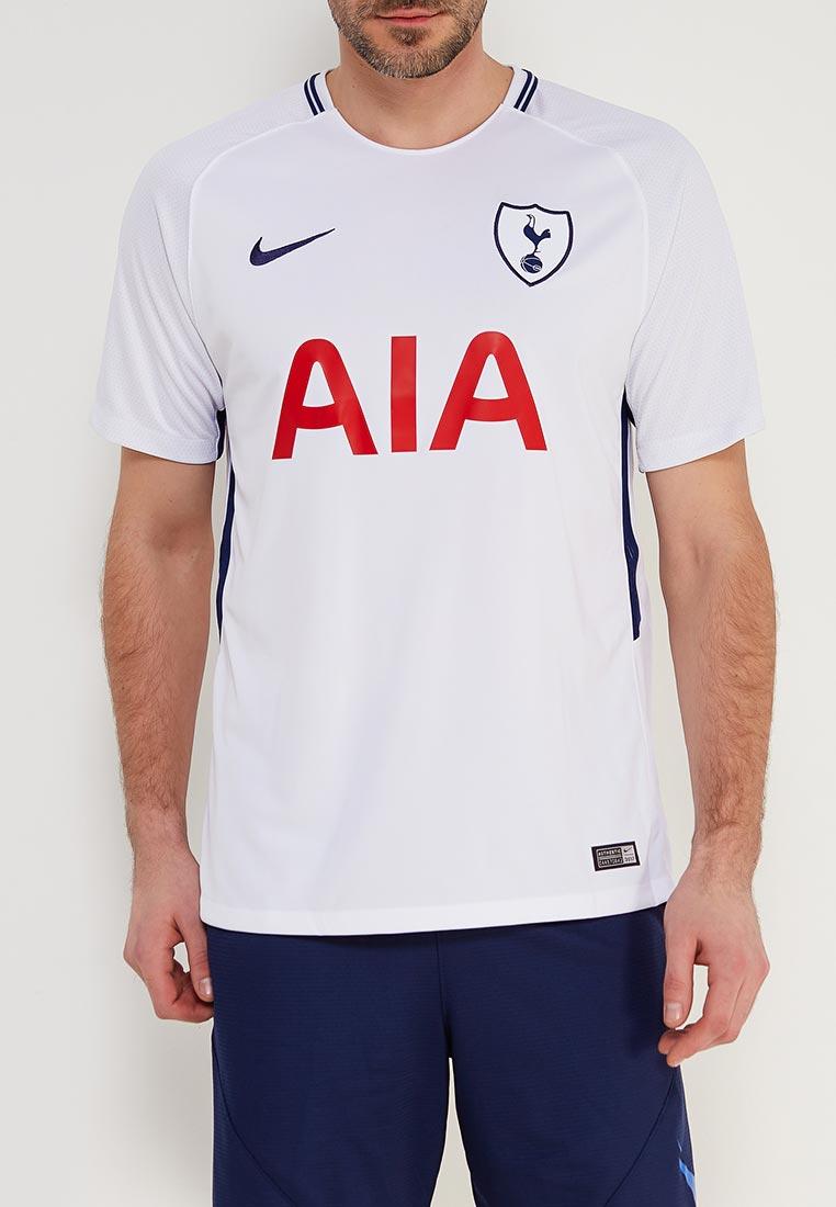 Спортивная футболка Nike (Найк) 896317-101