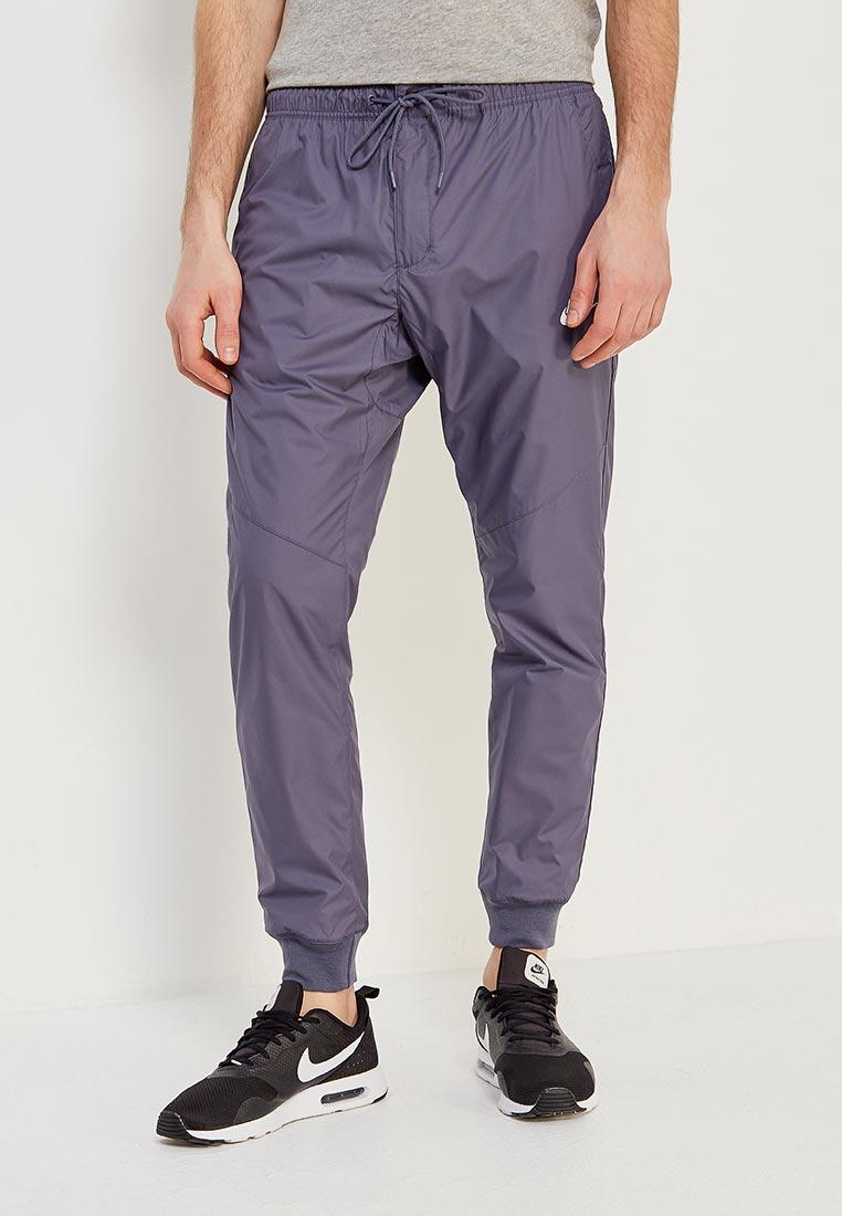 Мужские брюки Nike (Найк) 898403-013