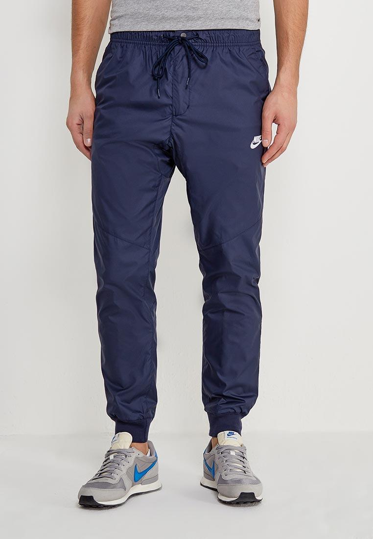 Мужские брюки Nike (Найк) 898403-451