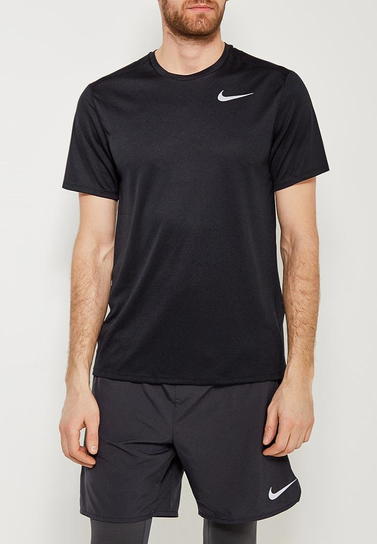 Спортивная футболка Nike (Найк) 904634-010