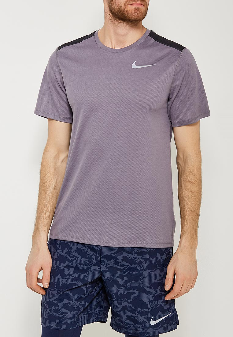 Спортивная футболка Nike (Найк) 904634-036