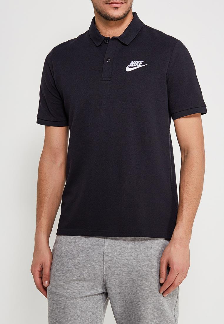 Футболка Nike (Найк) 909746-010