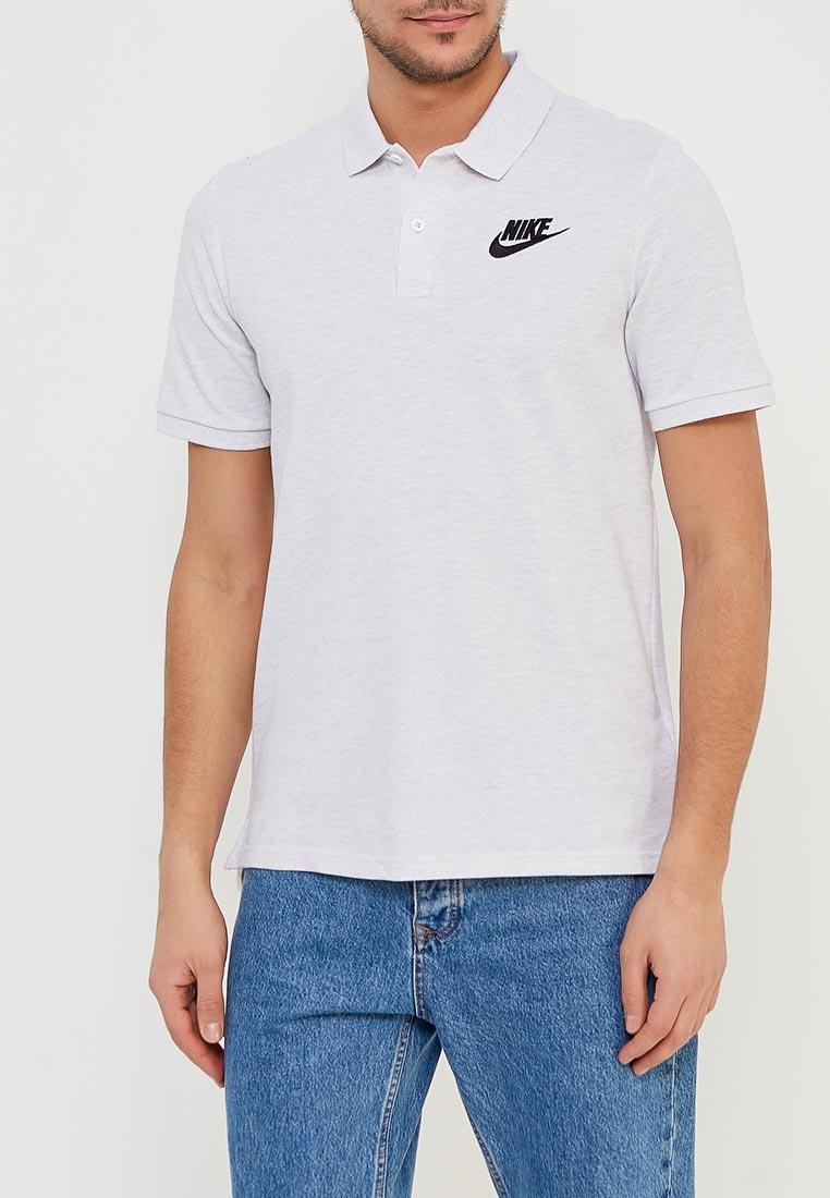 Футболка Nike (Найк) 909746-051