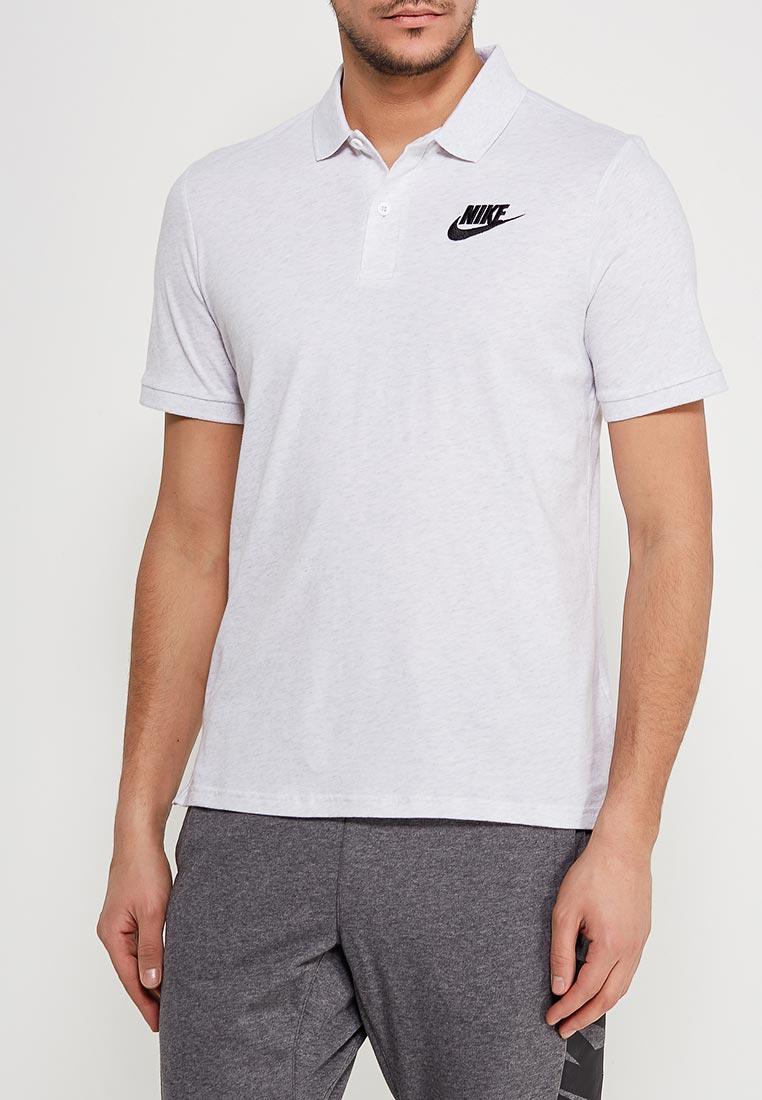 Футболка Nike (Найк) 909752-051