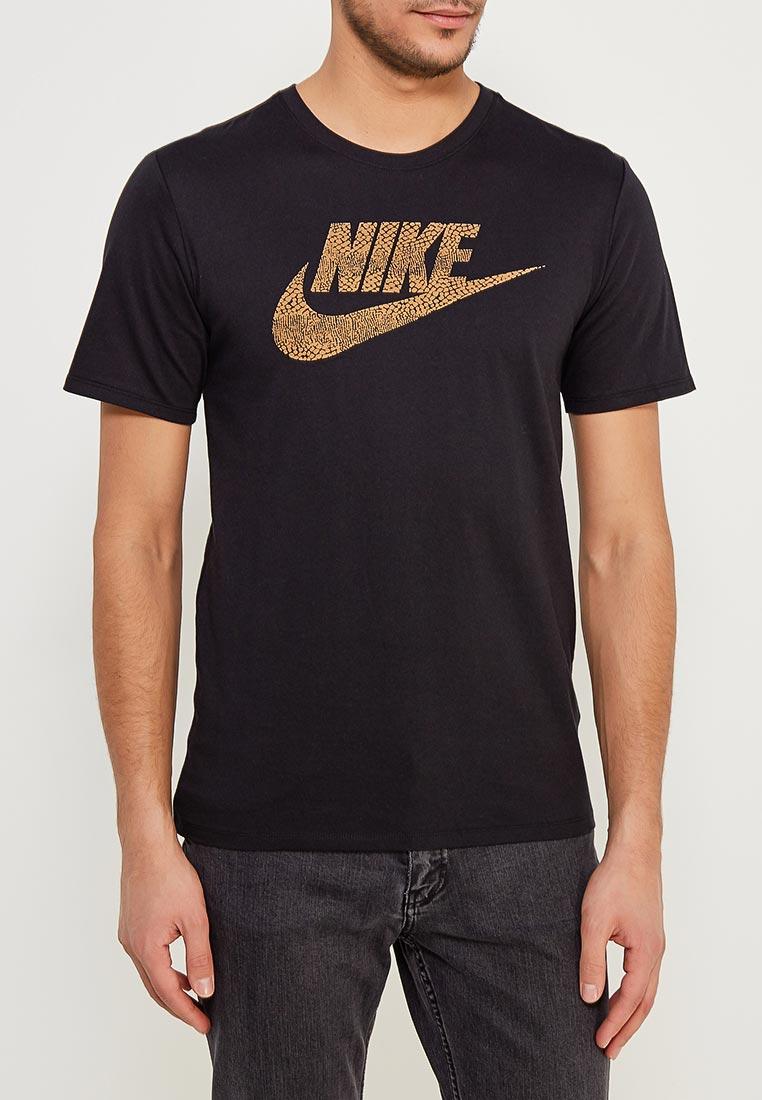 Футболка Nike (Найк) 942444-010