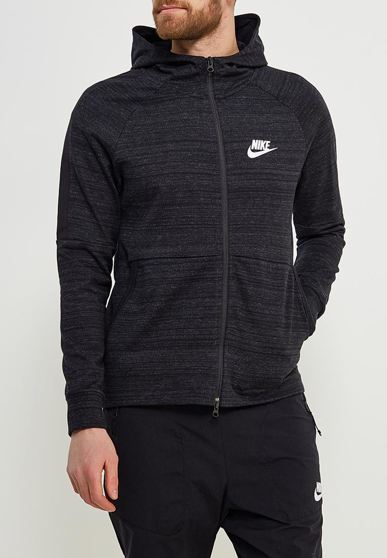Толстовка Nike (Найк) 943325-010