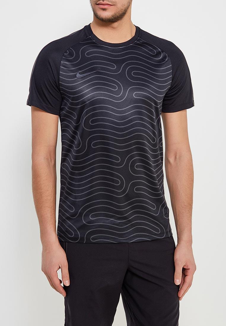 Спортивная футболка Nike (Найк) AH9927-010