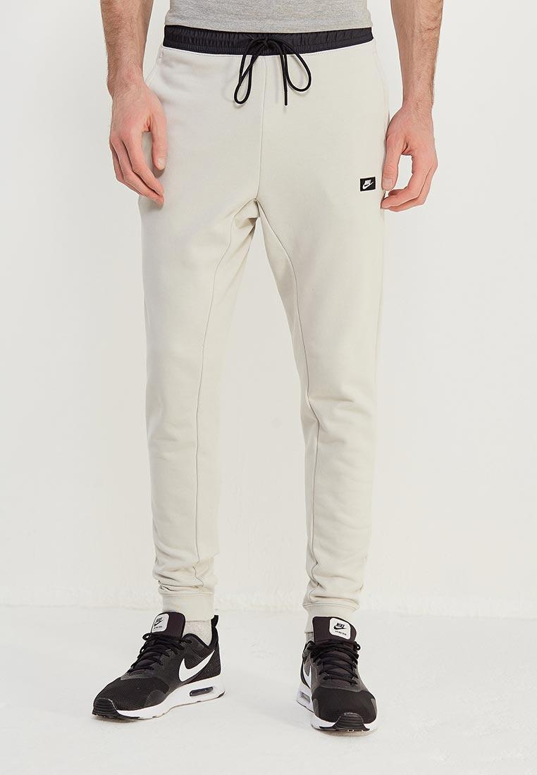 Мужские спортивные брюки Nike (Найк) 805154-072