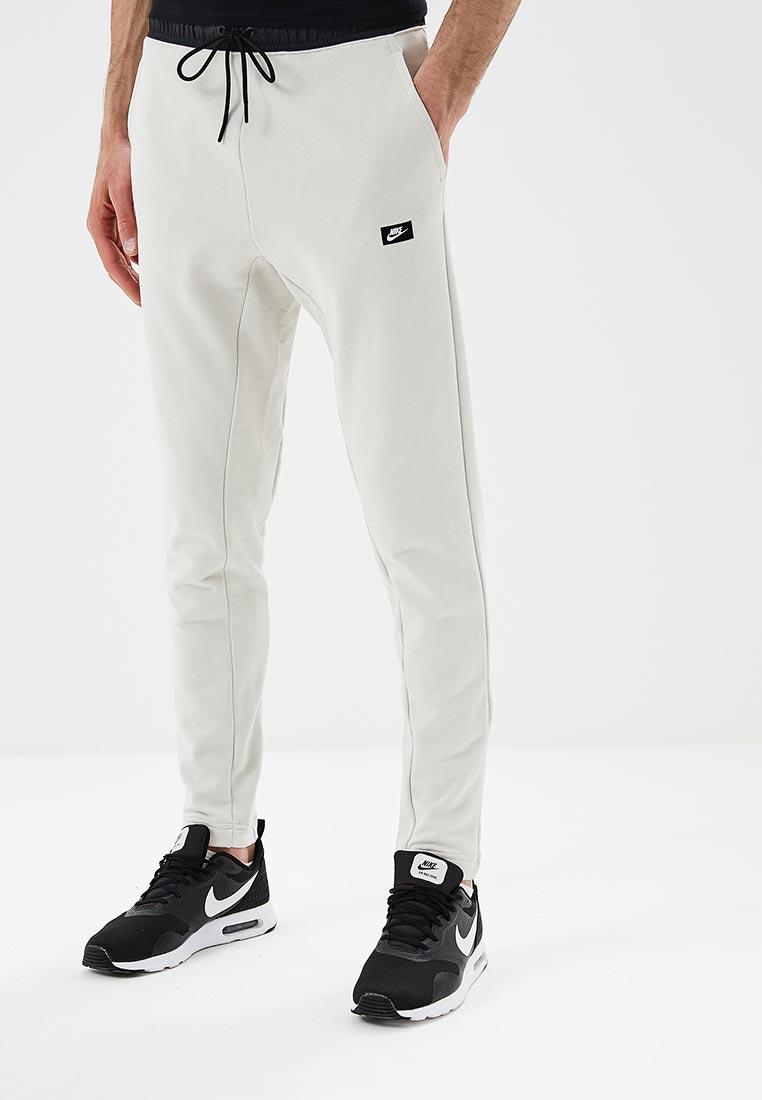 Мужские спортивные брюки Nike (Найк) 805168-072