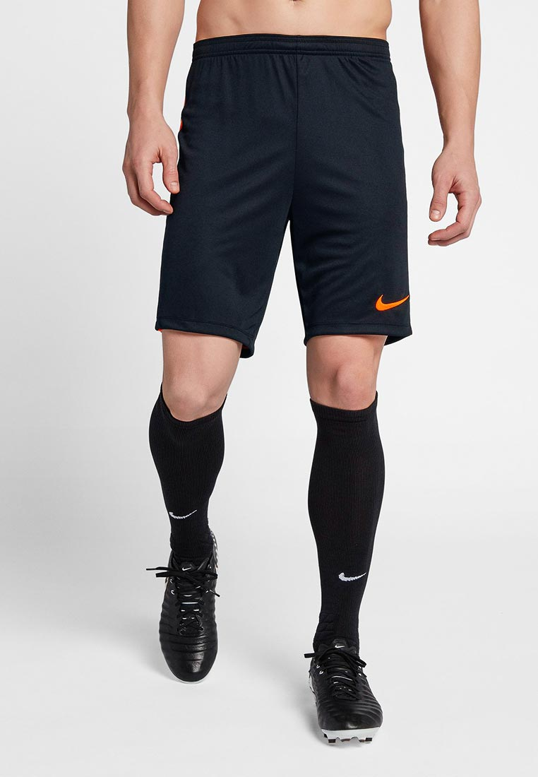 Мужские спортивные шорты Nike (Найк) 832508-015