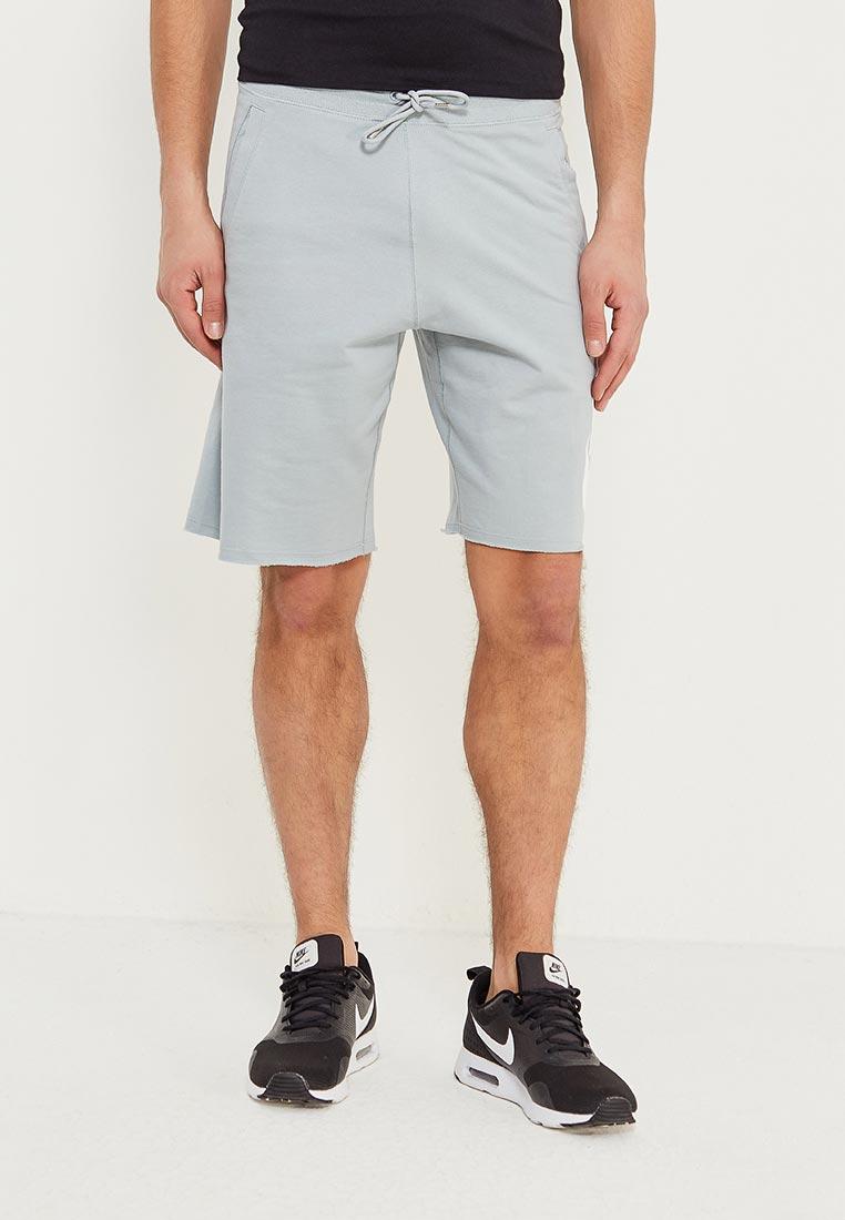 Мужские шорты Nike (Найк) 836277-019