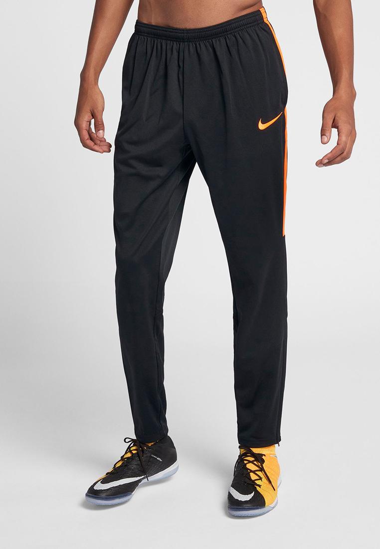 Мужские спортивные брюки Nike (Найк) 839363-022