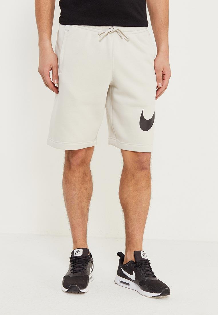Мужские шорты Nike (Найк) 843520-072